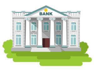 Boligfinansiering og lånetyper