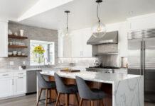 Find bolig til salg