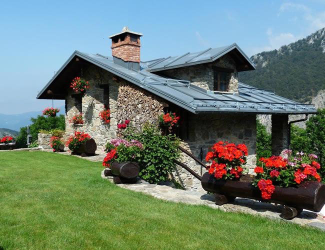 Sælg bolig uden ejendomsmægler