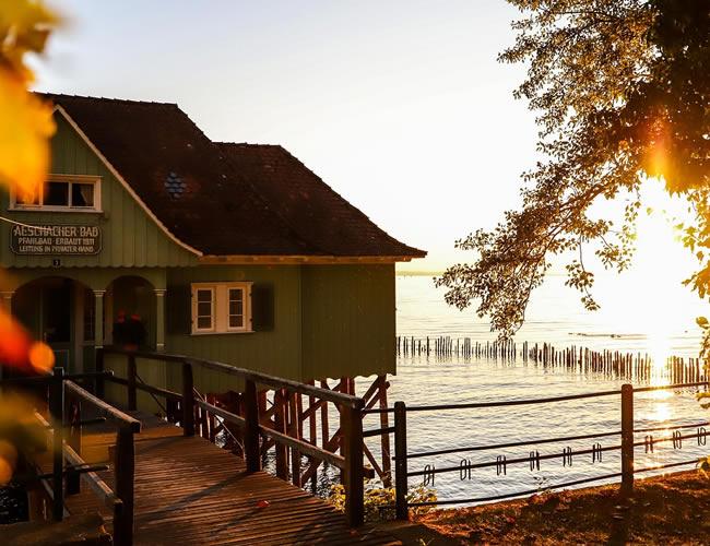 Guide til boligkøb