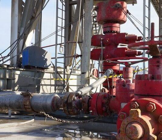 Naturgas fordele