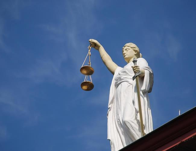 samejeaftale kontrakt med advokat